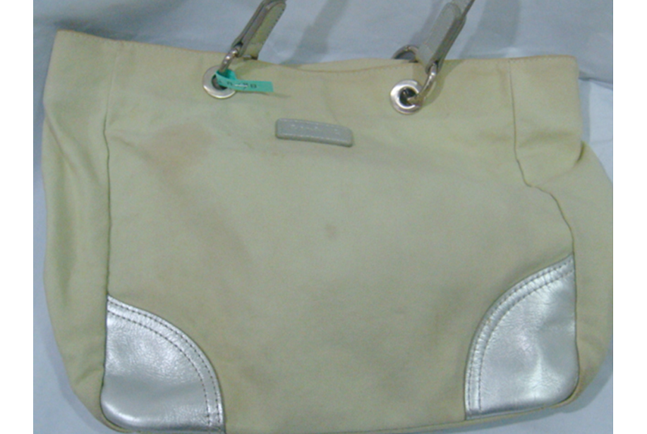 Before   After — Bag Spa 1bf91d99e9fdd